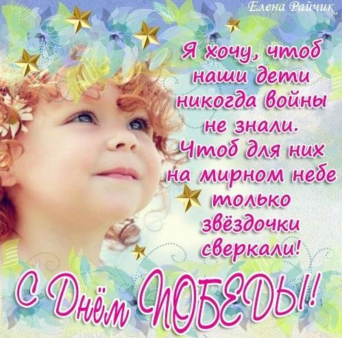 0_154264_f6f8c658_orig (499x493, 341Kb)