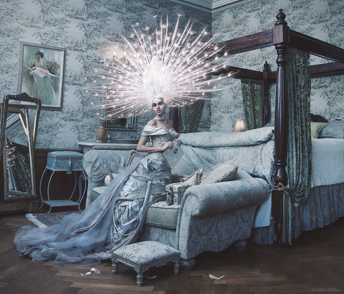 Miss Aniela2 (700x596, 580Kb)