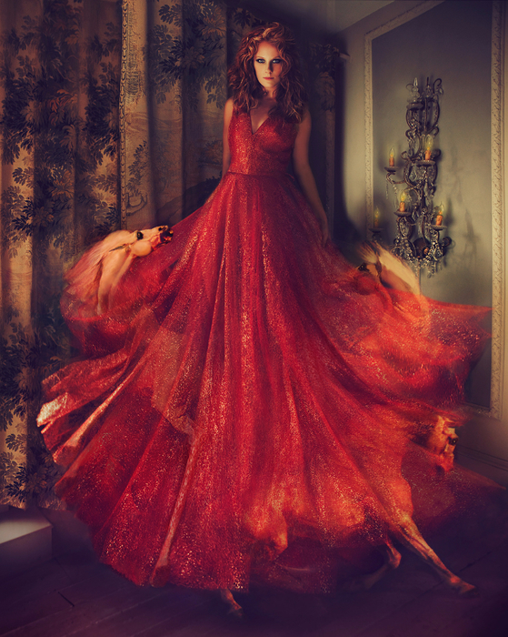 Miss Aniela3 (559x700, 572Kb)