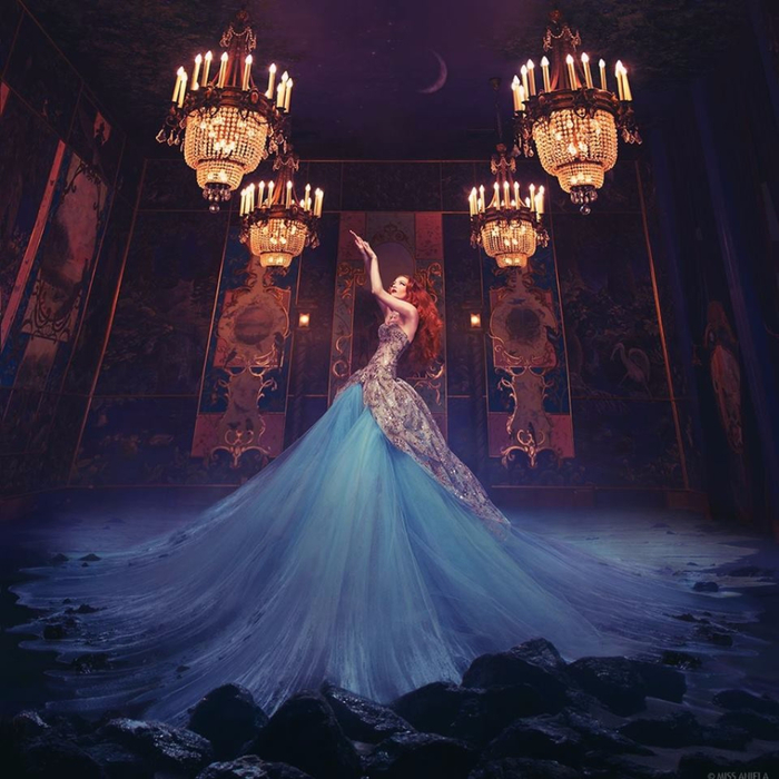Miss Aniela5 (700x700, 433Kb)