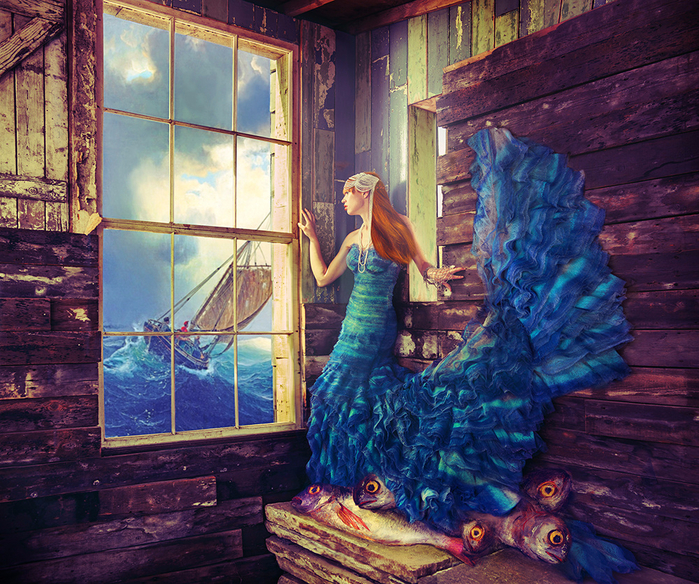 Miss Aniela7 (700x584, 676Kb)
