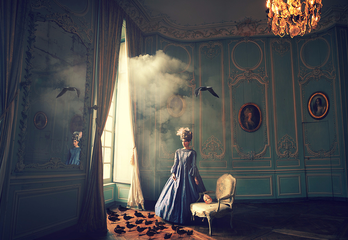 Miss Aniela16 (700x483, 432Kb)