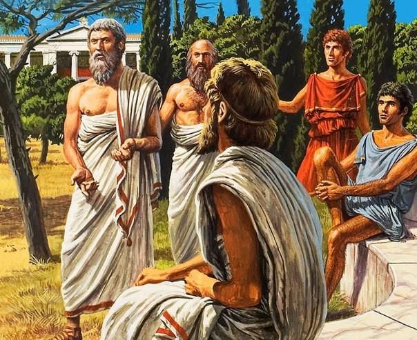 3906024_grecia (604x493, 131Kb)
