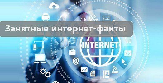 -факты-об-интернете-e1474647918251 (523x267, 29Kb)