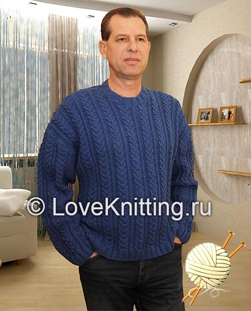 Пуловер Модели Доставка