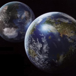 Twin_worlds_EotE12-300x300 (300x300, 20Kb)