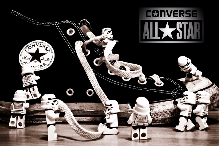 converse-star-wars (700x467, 256Kb)