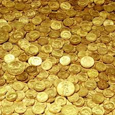 деньги (225x225, 16Kb)