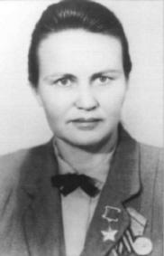 Marija_bajda (182x283, 15Kb)