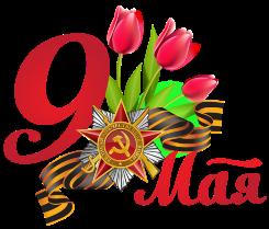 9 мая.gif19 (245x209, 57Kb)