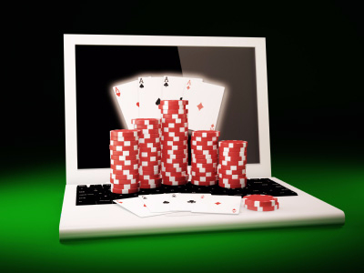 choose-online-casino-computer-casino-games (400x300, 74Kb)