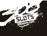 footer-logo (94x72, 10Kb)