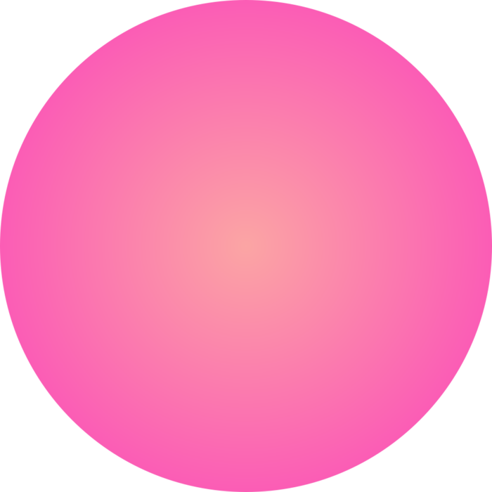 C_PrtquXgAMRRte (700x700, 66Kb)
