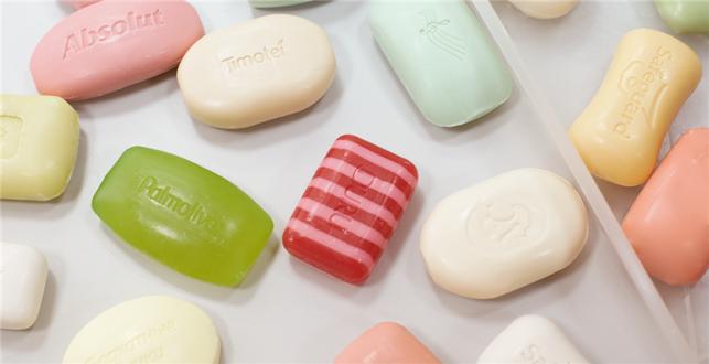 Антибактериальное мыло: главные заблуждения