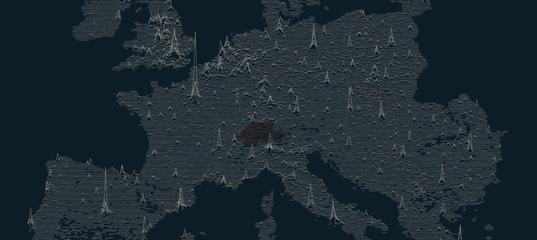 zR0xTLOMM9c (537x240, 33Kb)