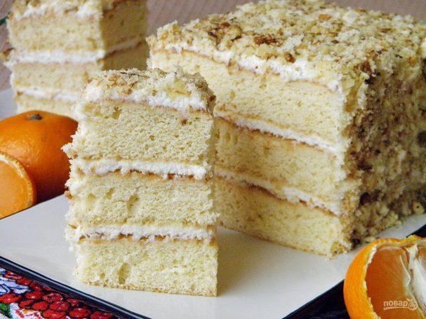 Медовый торт/5281519_lenivii_medovik341193 (607x455, 61Kb)