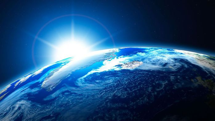 Earth-From-Space-free-wallpapers[1] (700x393, 37Kb)