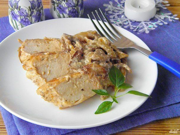 Куриное филе с грибами на ужин/5281519_kurinoe_file_pod_gribnim_sousom258485 (607x455, 60Kb)