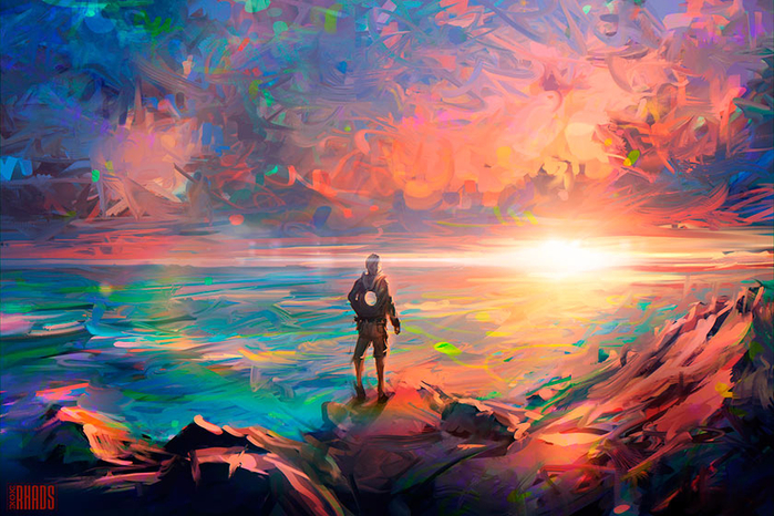 somethingm_by_rhads (700x466, 500Kb)