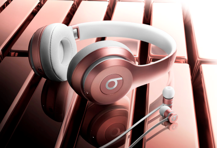 Beats-Solo-2-URBeats-rose-gold (700x477, 361Kb)