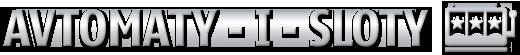 1. logo (520x55, 26Kb)