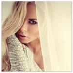 beauty_by_zieniu_by_zieniu-d5w36x3 (150x150, 31Kb)