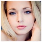 blue_blonde_by_armchairpsychologist-d53ybrj (150x150, 32Kb)
