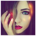 rainbow_by_ebrusidarportrait-d6rib1e (150x150, 32Kb)
