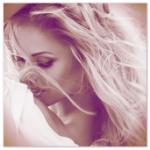 sensual_by_zieniu_by_zieniu-d7l11x3 (150x150, 32Kb)