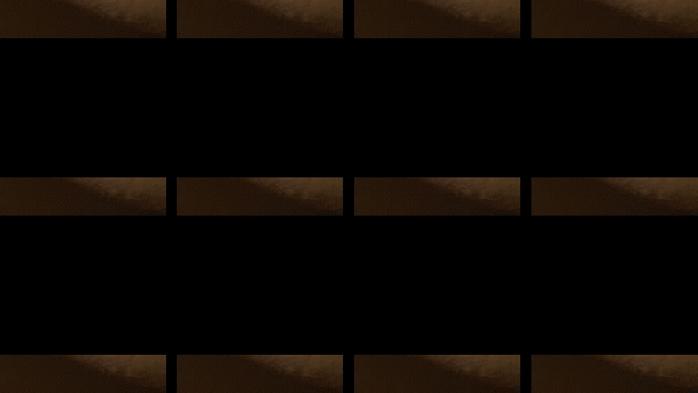 20170420_205417 (700x393, 54Kb)