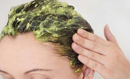 Health-Benefits-of-Avocado-for-Hair (429x262, 40Kb)