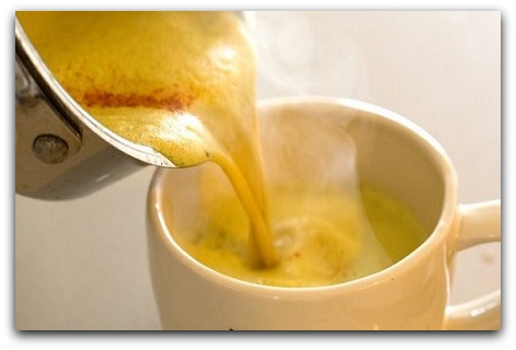 Drink-This-Hot-Beverage-Before-Bed-And-Feel-Your-Chronic-Pain-Go-AWAY-Amazing-696x365 (471x320, 39Kb)