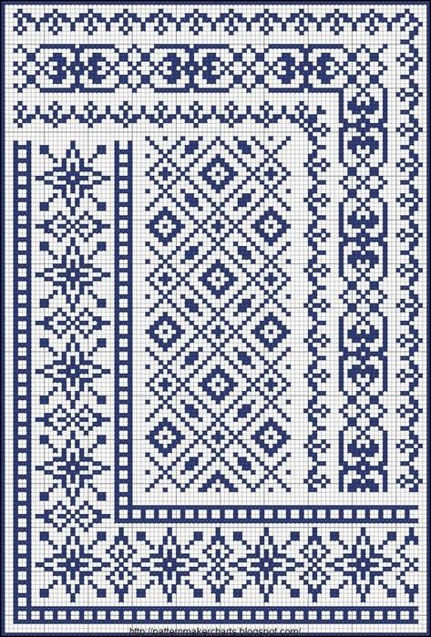 f9311256e13affc5a87e4e89950b219f (473x700, 375Kb)