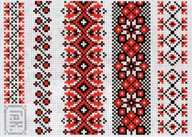 Kis23 (640x457, 294Kb)
