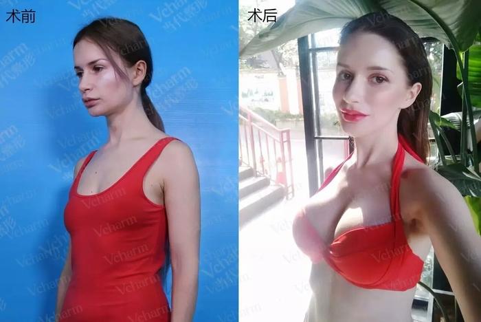 русская девочка заставляет лизать порно фото