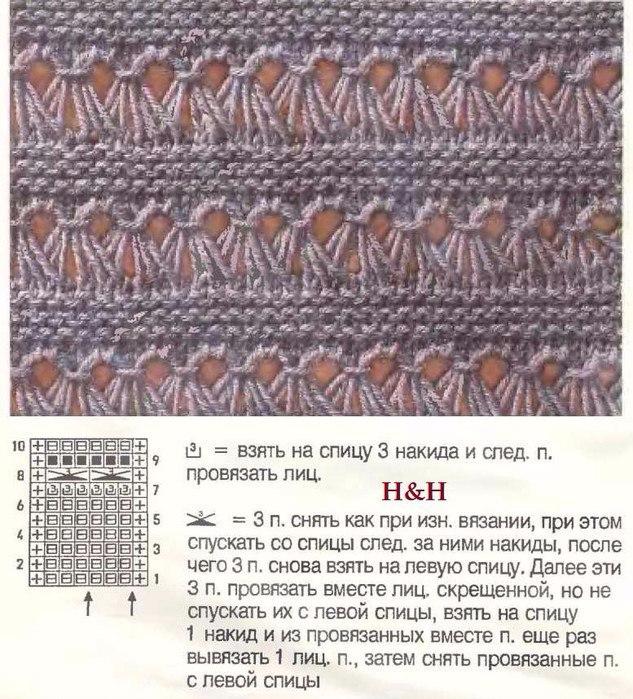 AQSOd1ab18g (633x699, 437Kb)