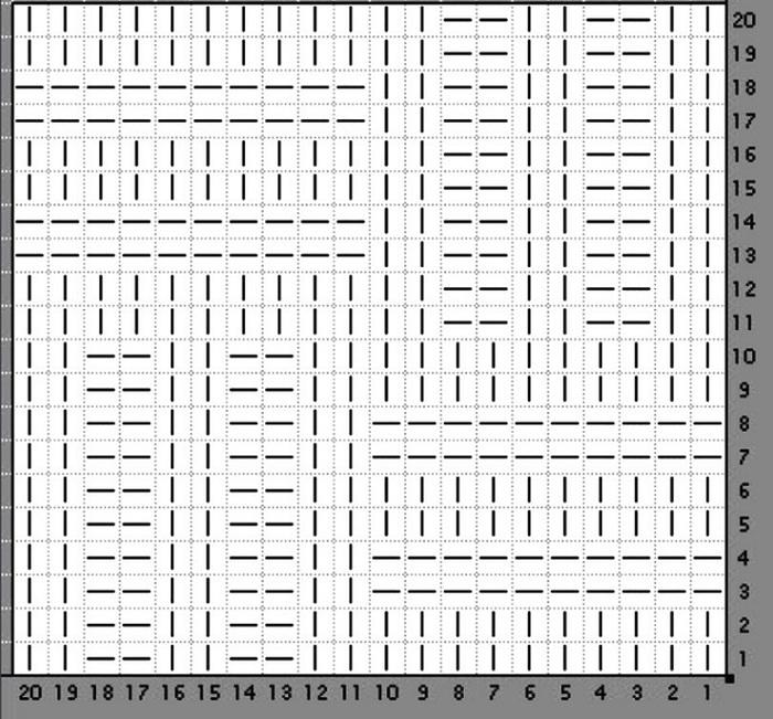 4426349_o2 (700x651, 167Kb)