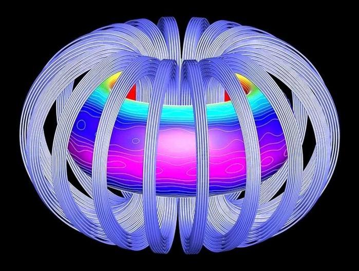 f160a9a87881fcc34de780e7541622a4 (700x528, 68Kb)