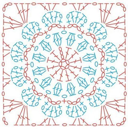 Копия (2) 3 (489x490, 283Kb)