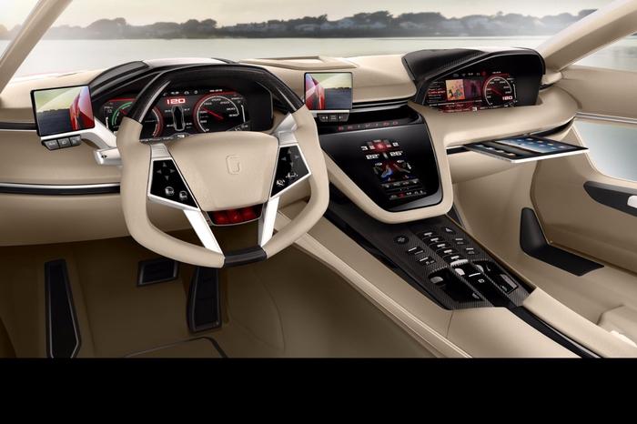 2012-italdesign-giugiaro-brivido-concept-12jpg (700x466, 245Kb)