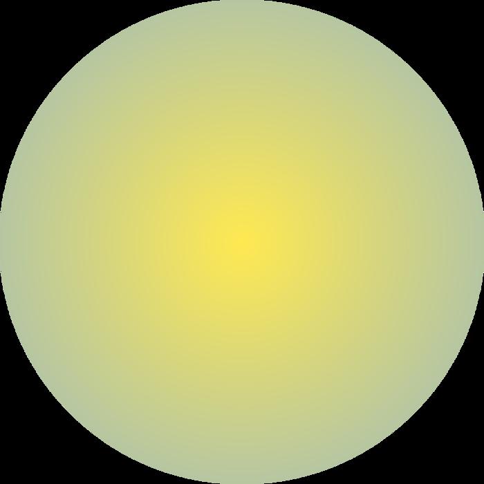 C9qS7DZW0AAoJUJ (700x700, 102Kb)