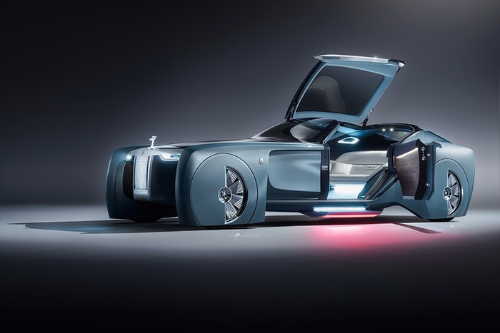 rolls-royce-vision-next-100-concept-etoday-02 (700x467, 170Kb)