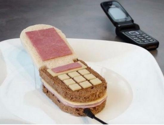 бутерброд (550x420, 137Kb)