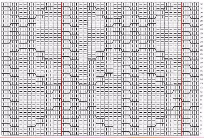 resize (1) (660x447, 323Kb)