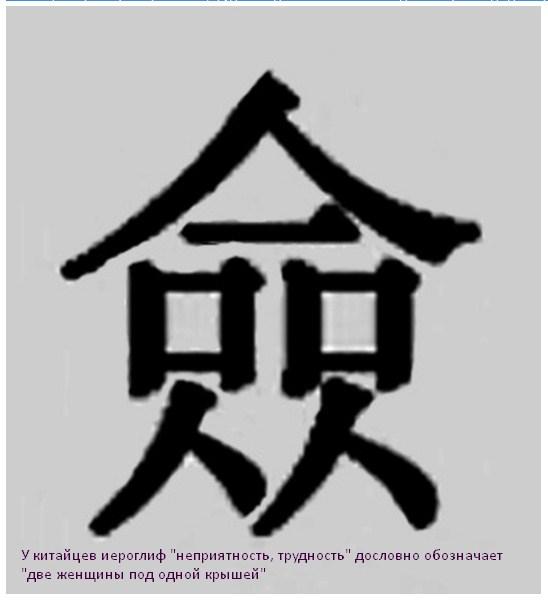 21 китайский иероглиф (548x603, 79Kb)