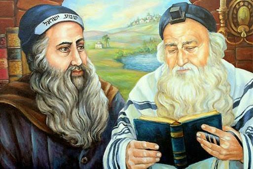 4638534_RabbiShimonbarIohai (513x342, 40Kb)