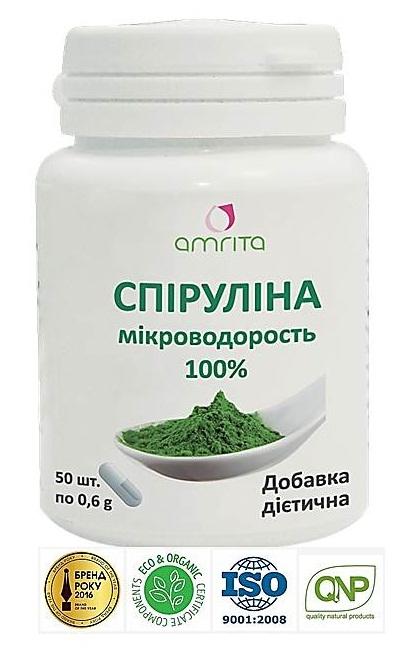 4261714_Spirylina_organik__100 (415x659, 68Kb)