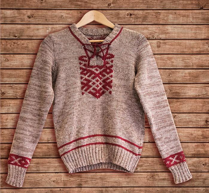 свитер с оберегом/3071837_original (700x647, 236Kb)