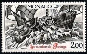 Монако 2 (278x173, 34Kb)