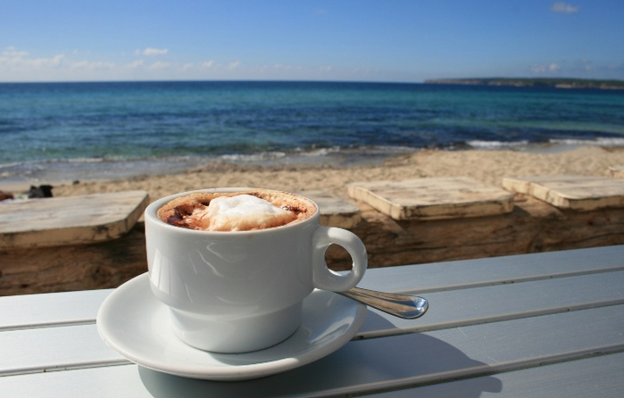coffee-by-sea (700x446, 243Kb)